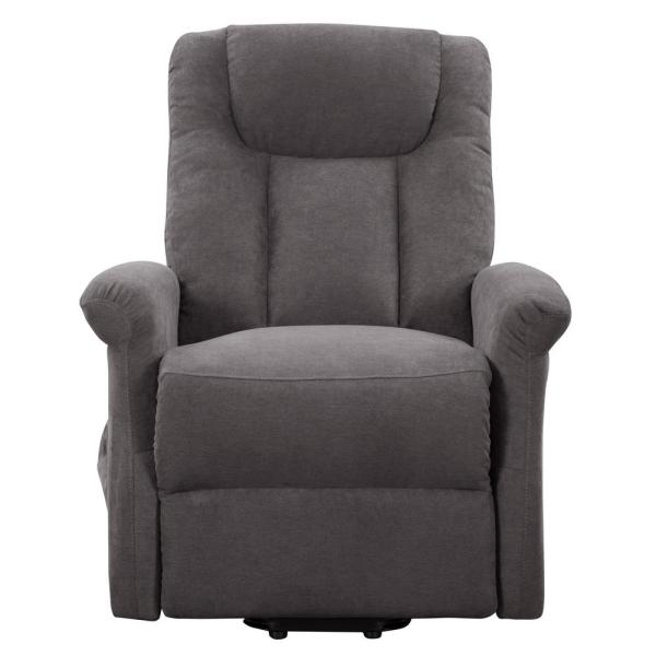 Lift And Rise Recliners