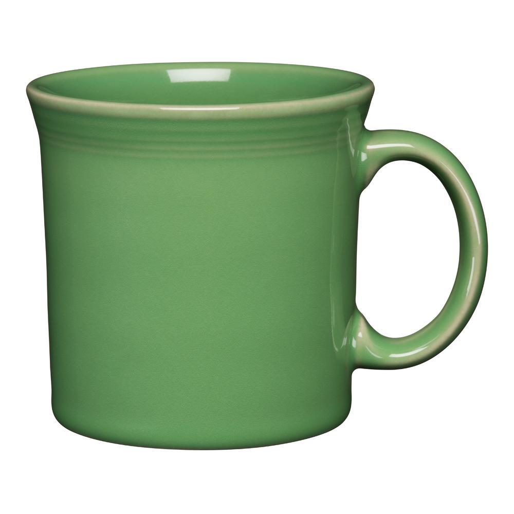 12 oz. Meadow Java Mug
