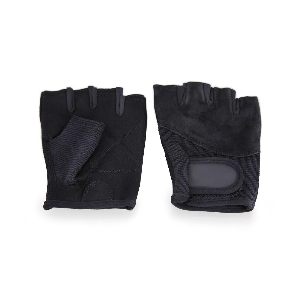 Proform Weight Training Glove Lx/L