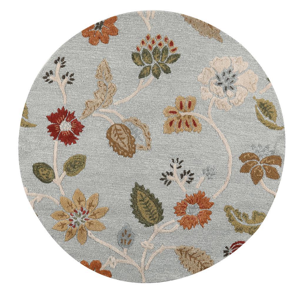 说说美国上哪儿买 Rugs 和买什么样的家居地毯好