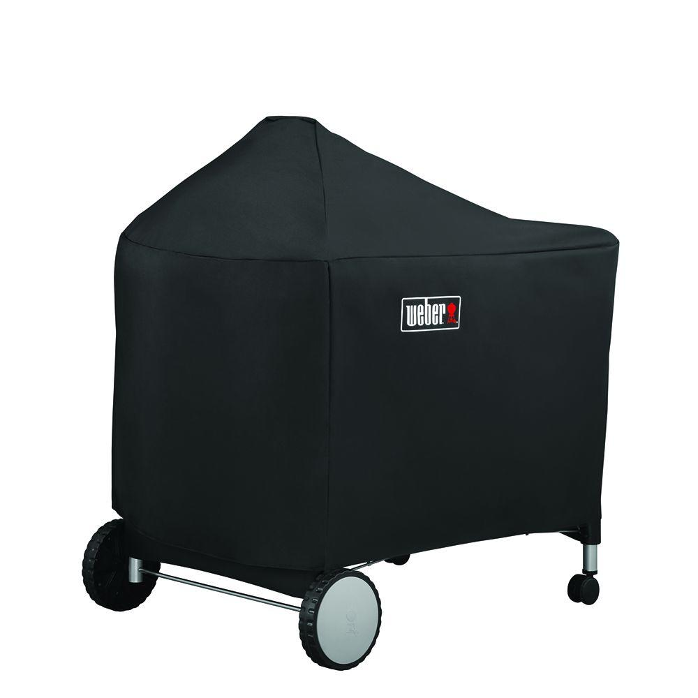 30 To 50 In Grill Covers Grill Accessories The Home Depot