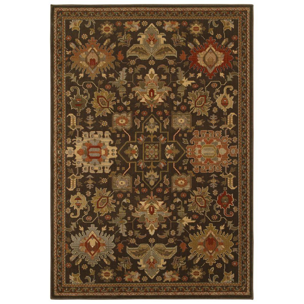 Home decorators collection rugs reviews home design 2017 for Home decorators reviews