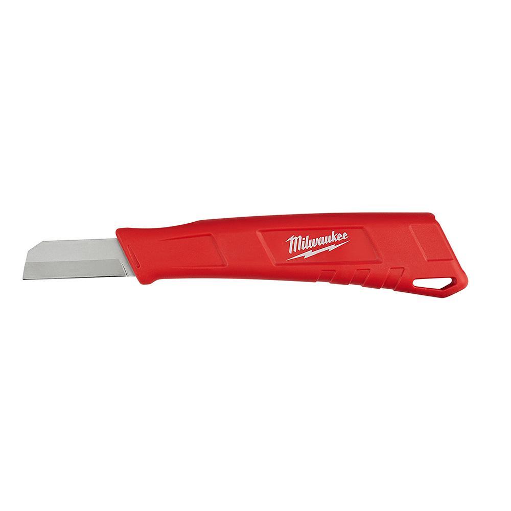Lineman's Underground Knife