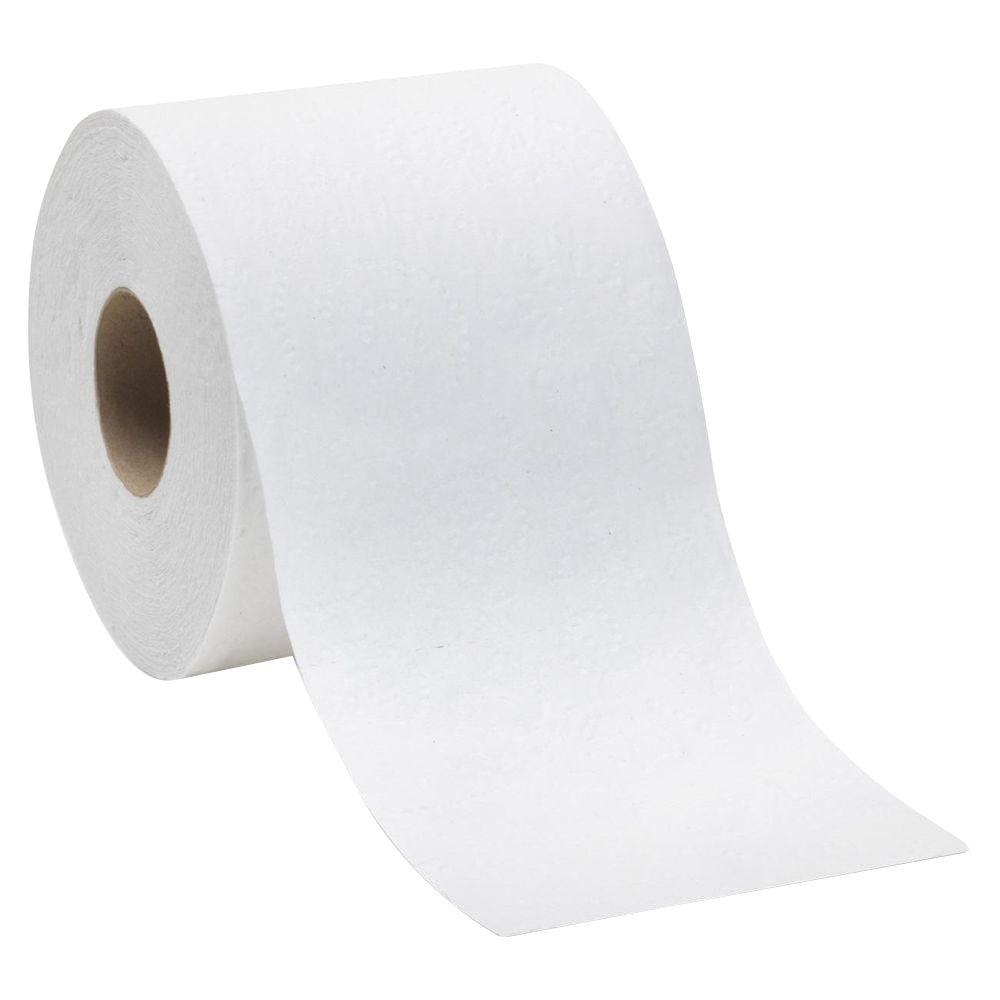 Bath Tissue (450 Sheets per Roll)