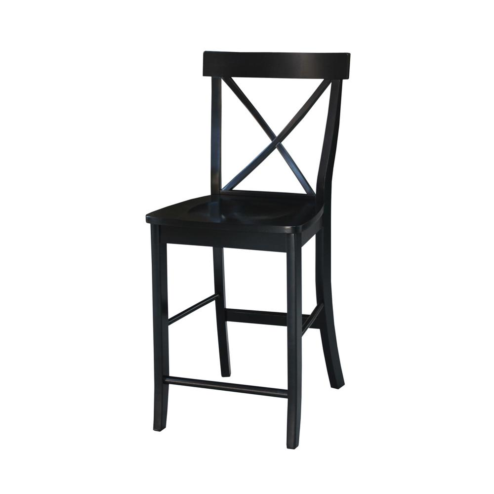 stools swivel for inspiring stool home tilden bar barstool of spindle barn design interior and back with pottery