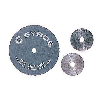 7/8 in. Diameter Ultra Fine and Thin Saw Blade