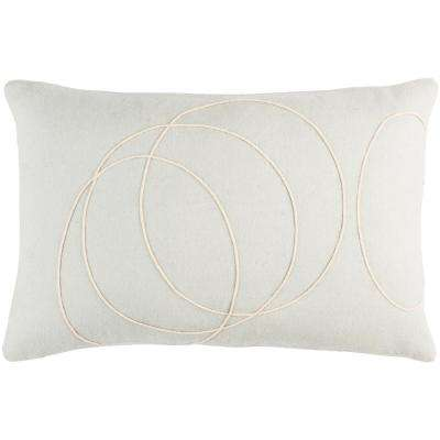 Bempton Poly Standard Pillow