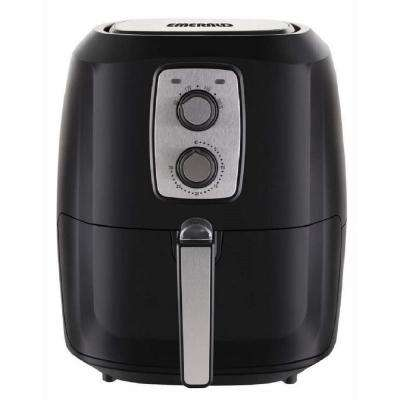 5.2L Manual Air Fryer