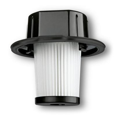 VC 4i Replacement Filter