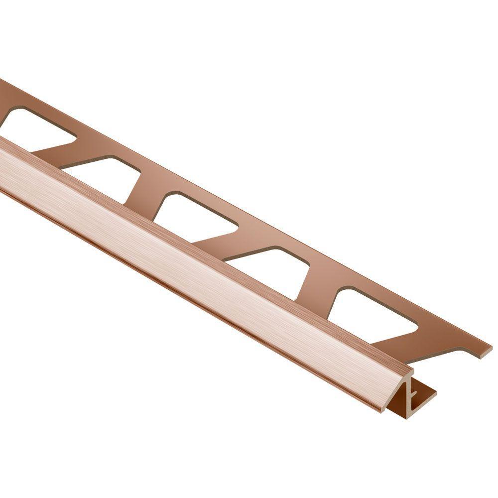 how to cut metal floor trim