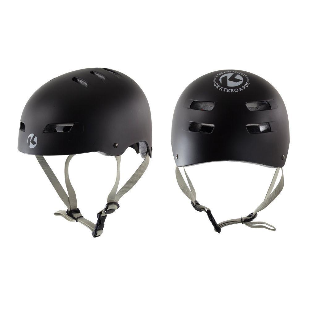 Step Up Large/XL Skateboard Helmet