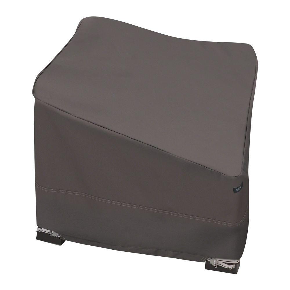 Clic Accessories Ravenna Corner Sectional Cover