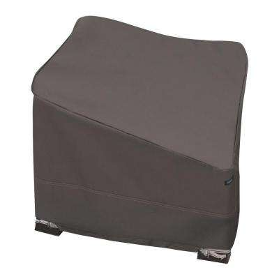 Ravenna Corner Sectional Cover