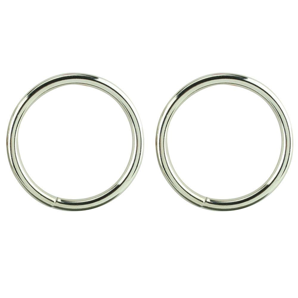 Ace D Ring Hangers