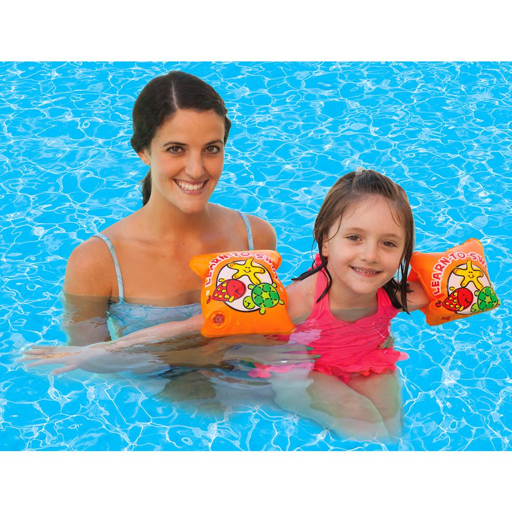 Kids' Float Suits at SwimOutlet.com