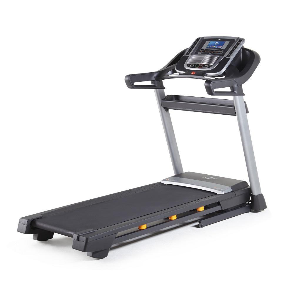 NordicTrack C 990 Treadmill by NordicTrack