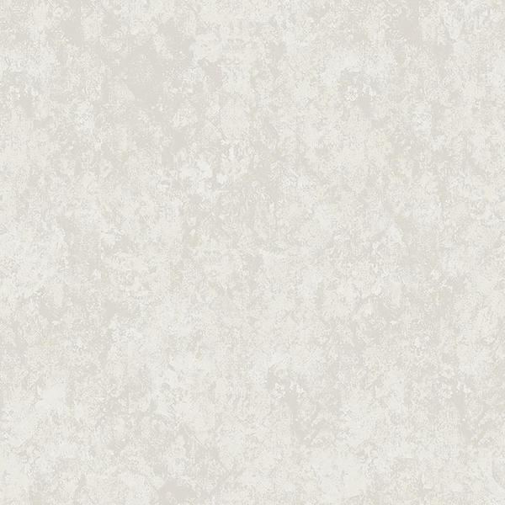 Advantage 8 in. x 10 in. Ella Light Grey Texture Wallpaper