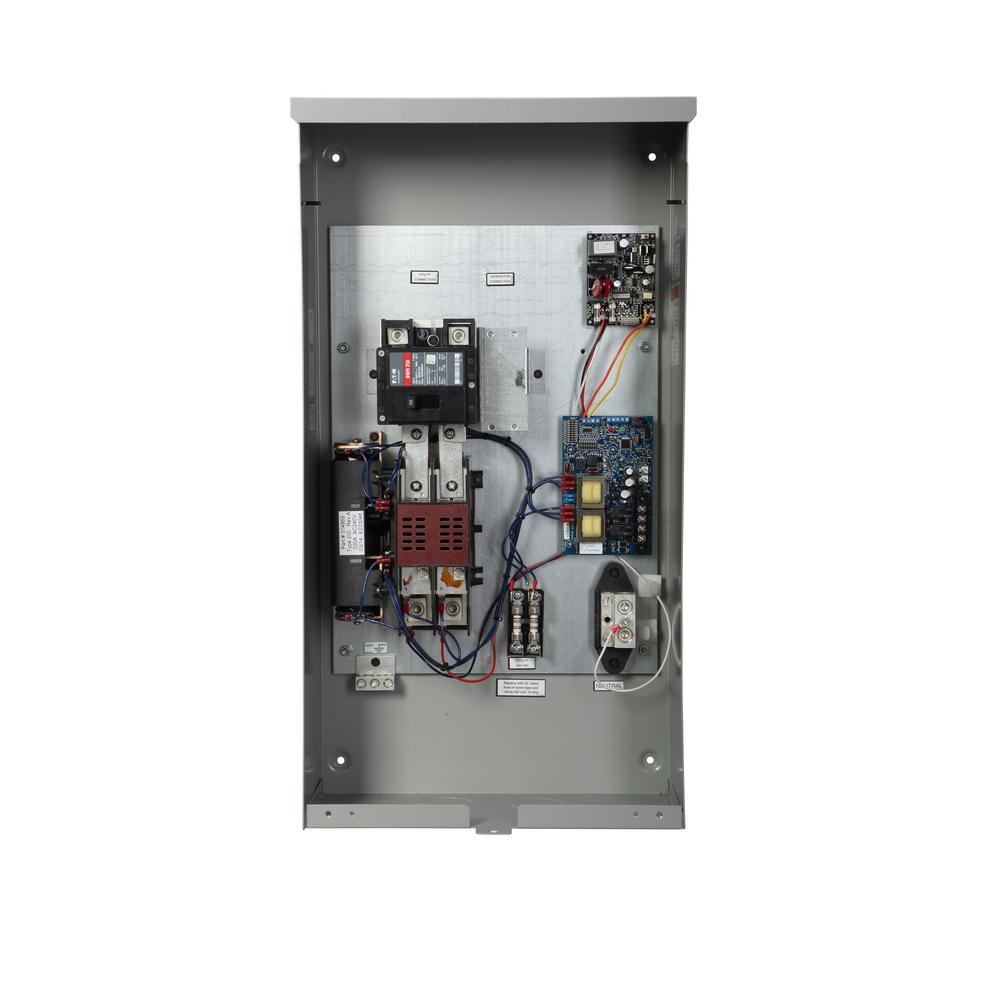 Electrical System Search Frequently Asked Questions Briggs