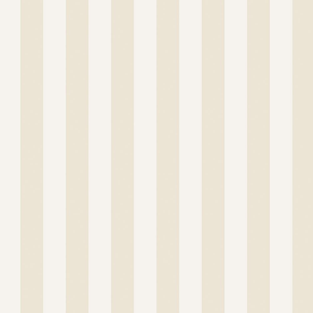 Norwall 1.25 in. Regency Stripe Wallpaper SY33908