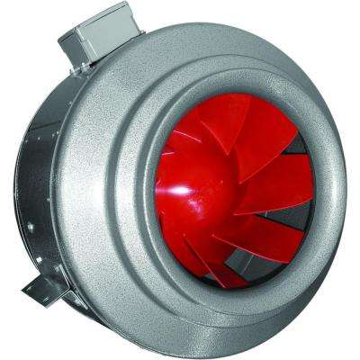 V-Series 14 in. XL Powerfan Inline Duct Fan