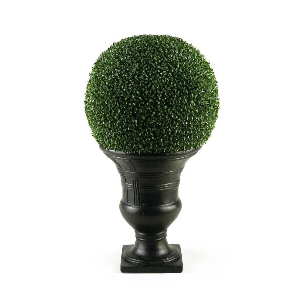 Rockford 28 in. Sphere Topiary