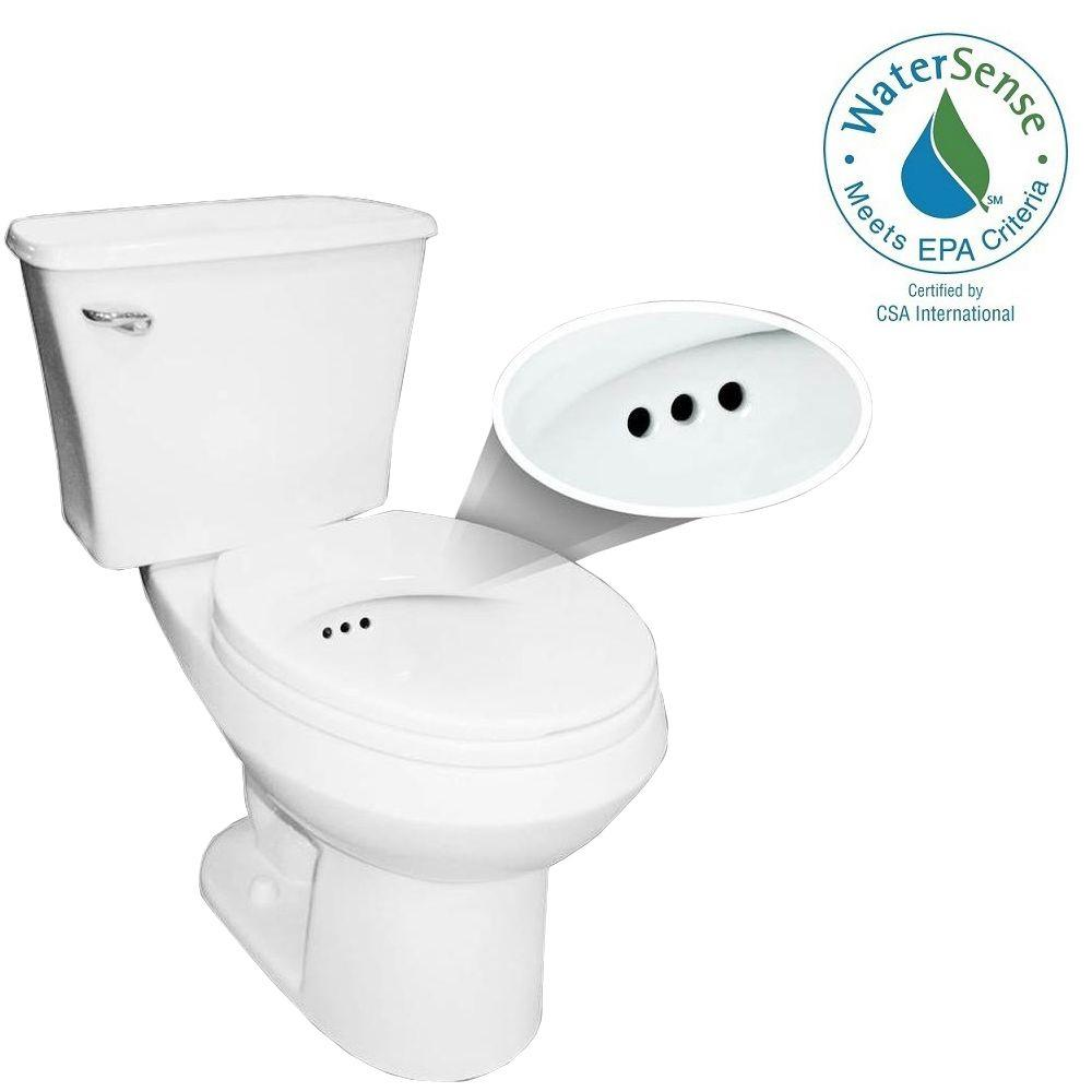 Cost To Install Toilet Home Depot Home Design 2017