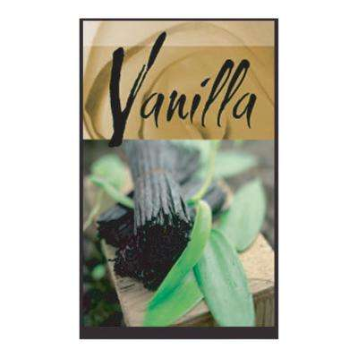 12 oz. Vanilla Coffee Grounds (3-Bags)
