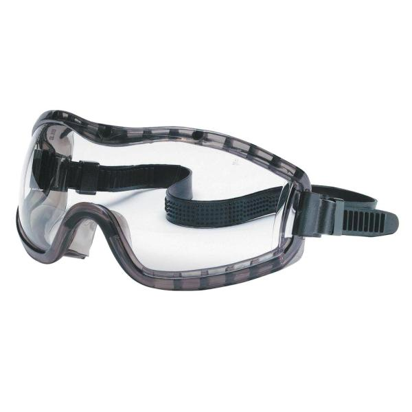 Stryker Safety Goggle (1-Pair)