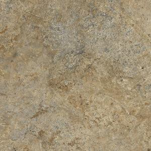 take home sample allure river stone resilient vinyl tile flooring 4 in x 4 in10049312 the home depot