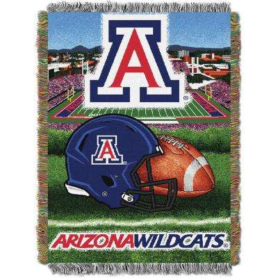 Arizona State University Blankets Throws Home Accents The Amazing Soccer Blankets And Throws