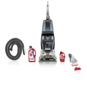 Deals on Vacuums and Carpet Cleaners from $99.00