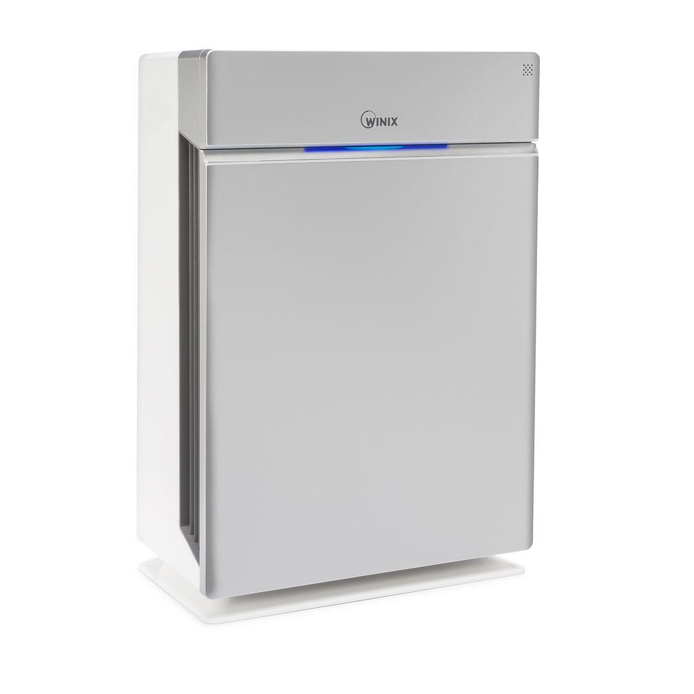 Winix HR1000 Wi-Fi Enabled 5-Stage Air Cleaner
