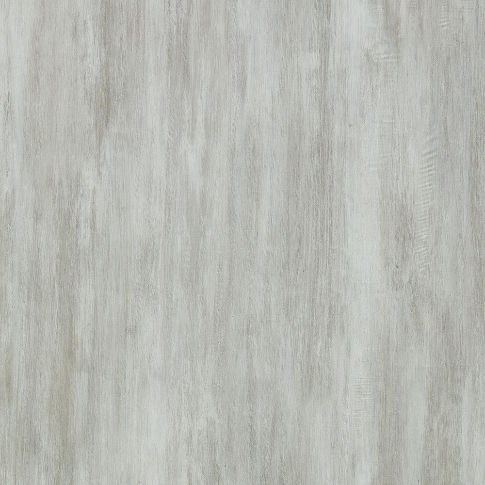 Trenton Chenille 18 in. x 18 in. Luxury Vinyl Tile Flooring (27 sq. ft./case)