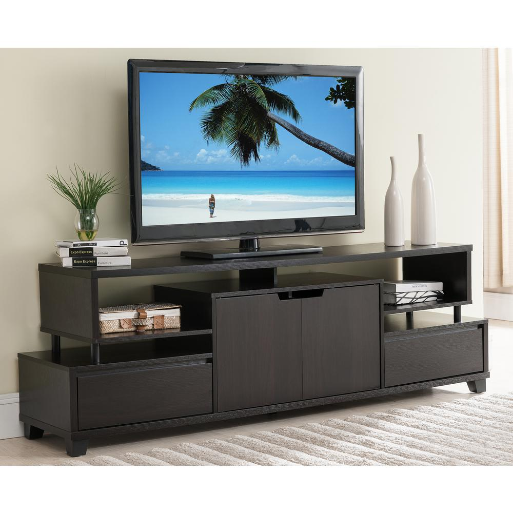 Expo Tv Stands : Tv stands portable tv stand expo rotating bracket diy portable