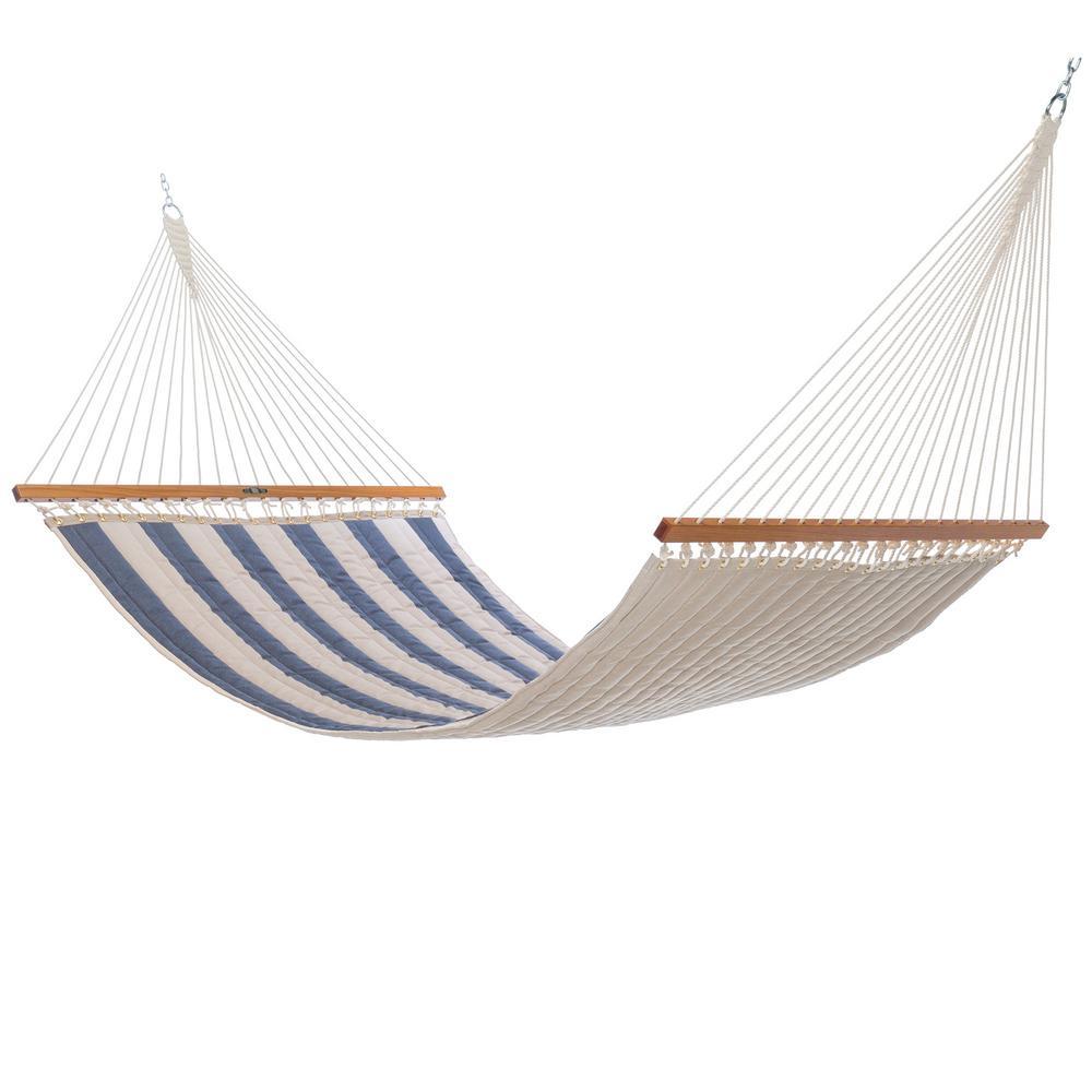 island pawley p pa parachute s by hammock nylon pawleys hammocks castaway