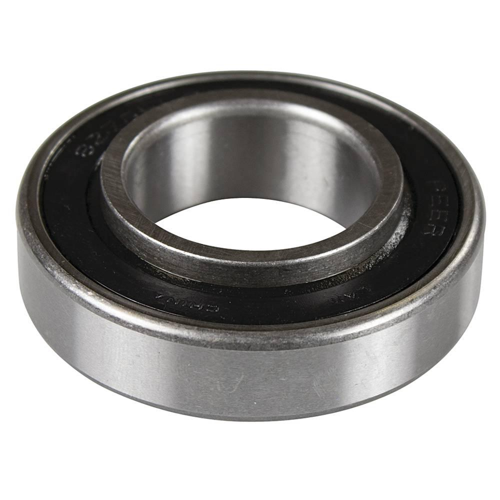 Stens 225-680 Bearing With Collar for Bluebird 0315 NEW IN PACKAGE