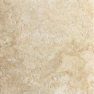 13x13 Porcelain Tile Tile The Home Depot