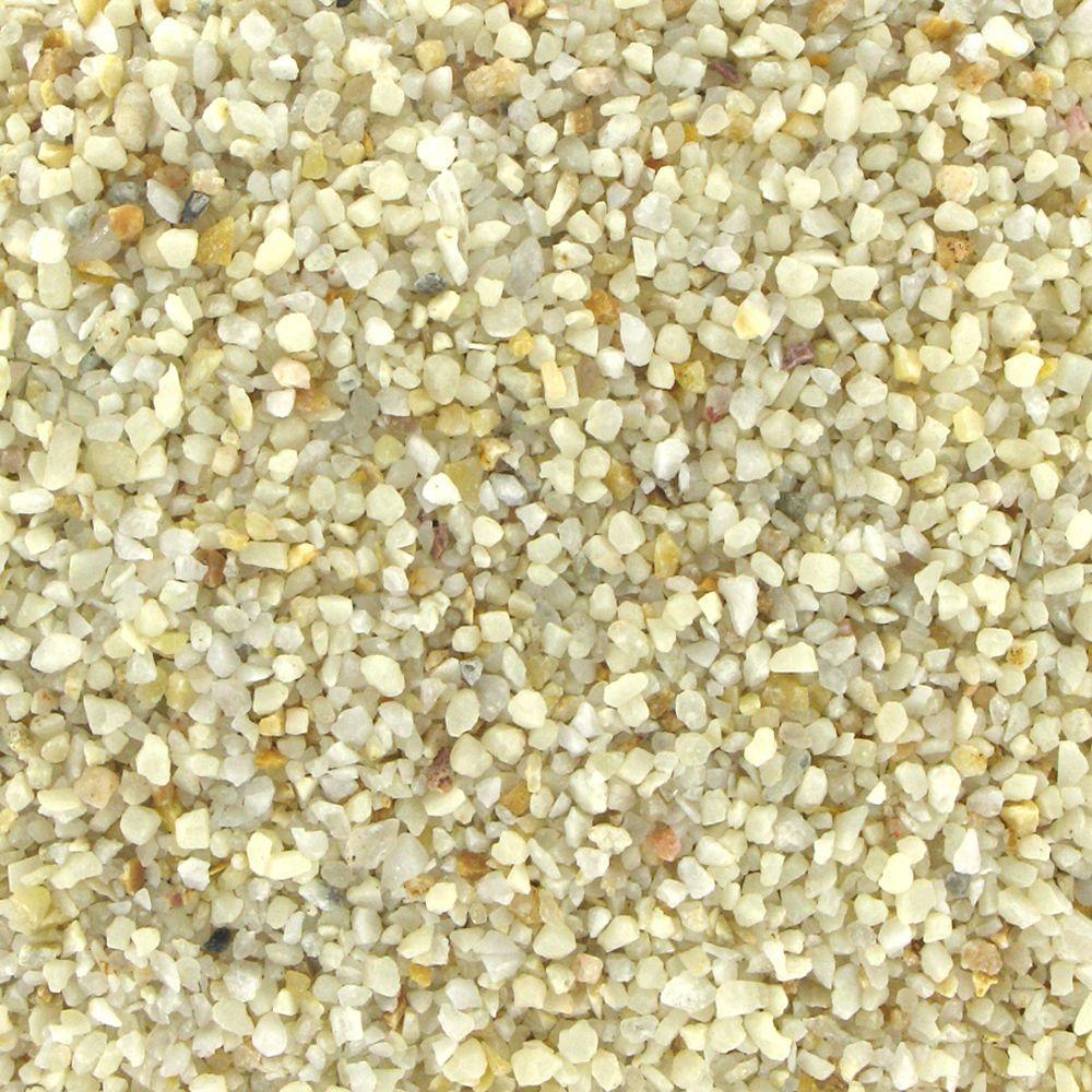 Akasha 15 lb. Beach Sand Box Contains (3) 5 lb. Bags-BCHSNDHD ...