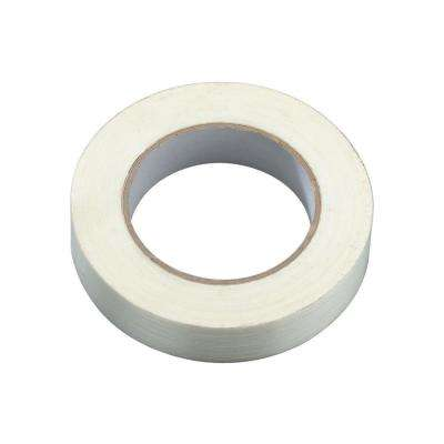 Adhesive Tape for Sanding Belt Bonding