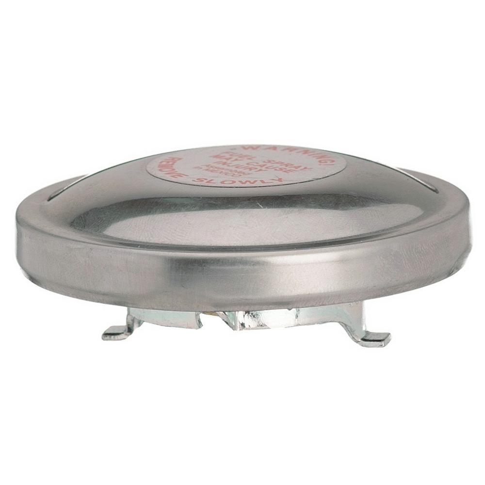 Stant Saddle Tank Fuel Cap 10602