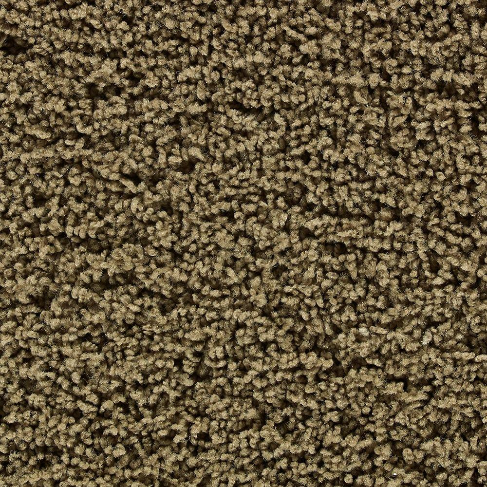 Martha Stewart Living Greystone Falcon - 6 in. x 9 in. Take Home Carpet Sample-DISCONTINUED
