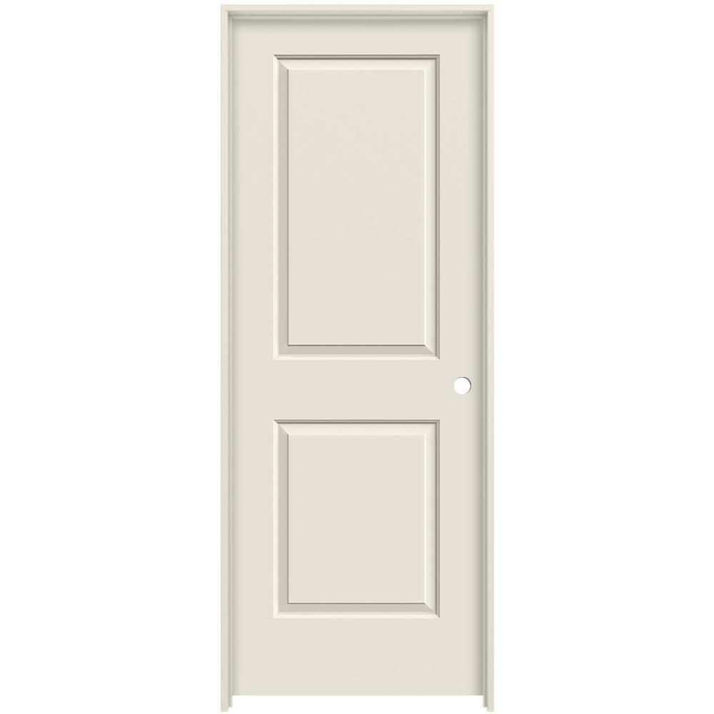wen on most fancy home doors ideas fabulous remodel jeld door design sizes gallery inspiration rustic patio with