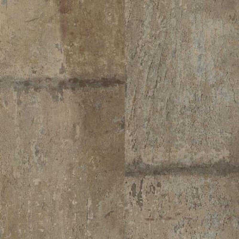 Zorion Laminate Flooring - 5 in. x 7 in. Take Home Sample