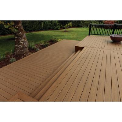 PRO Reserve Composite Decking Board