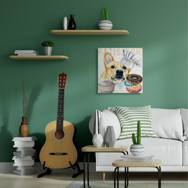 COLOURFUL DRINKS SELECTION KITCHEN WALL ART CANVAS PRINT PICTURE READY TO HANG