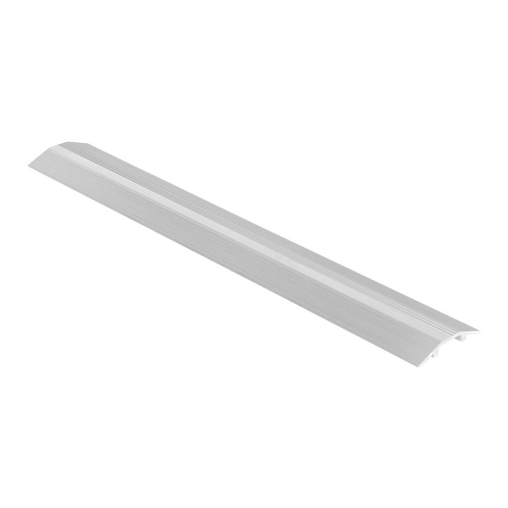 VALUE BRAND 4 ft. Cable Ramp, HCR48