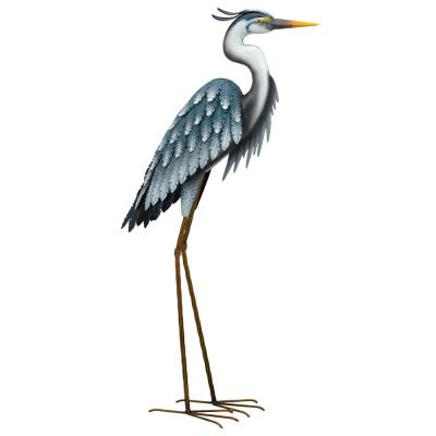 Regal Art and Gift 11781 – Blue Heron