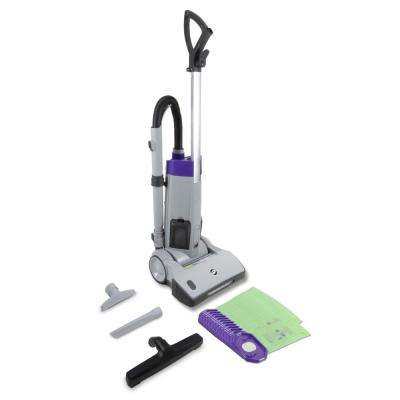 ProGen 15 Upright Vacuum Cleaner