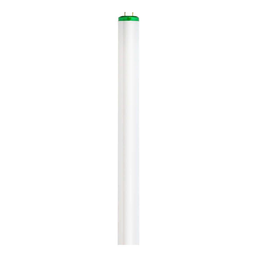 Philips 40-Watt 4 ft. ALTO Supreme Plus Linear High CRI T12 Fluorescent Light Bulb,Cool White (4100K) (30-Pack)
