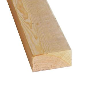 4 In X 8 In X 20 Ft Prime 1 Douglas Fir Lumber 139725